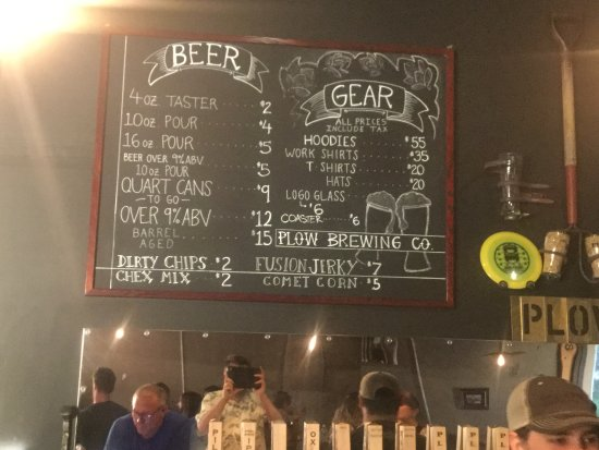 Santa Rosa, CA: price list