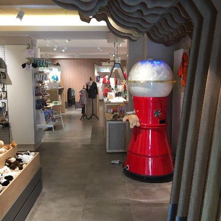 Miyo Family Concept Store