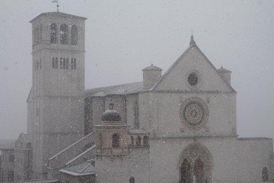 Autonoleggi Assisi