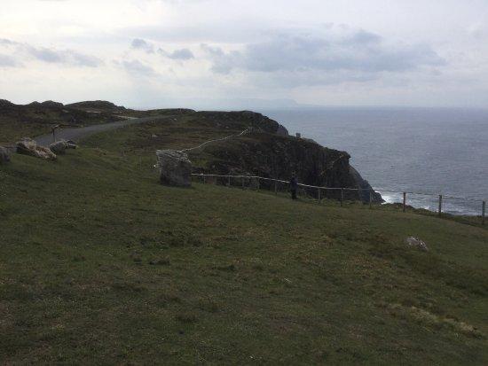 Ardara, Ierland: photo3.jpg