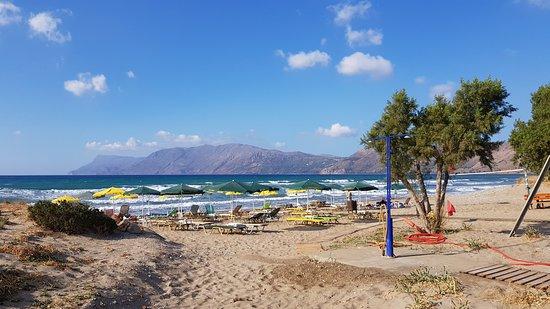 Drapanias, Grécia: 20170718_181705_large.jpg