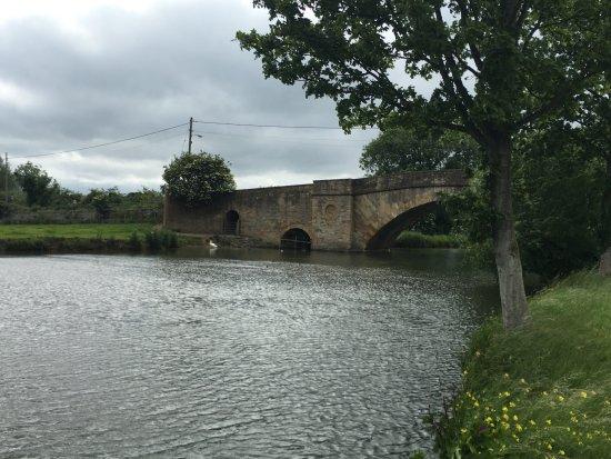 Lechlade, UK: photo5.jpg