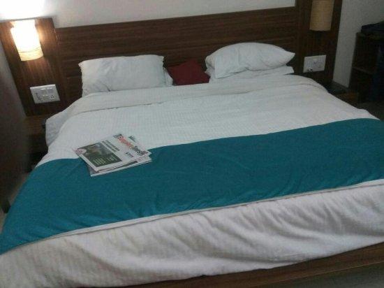 Hotel ekaa in bangalore dating 3