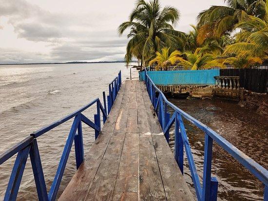 Puerto Barrios, Guatemala: photo4.jpg