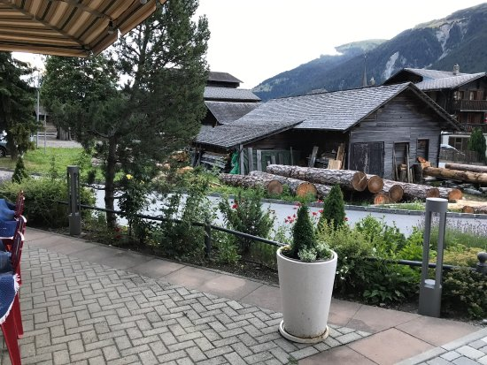 Ernen, Switzerland: photo2.jpg