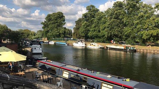 Wallingford, UK: photo0.jpg