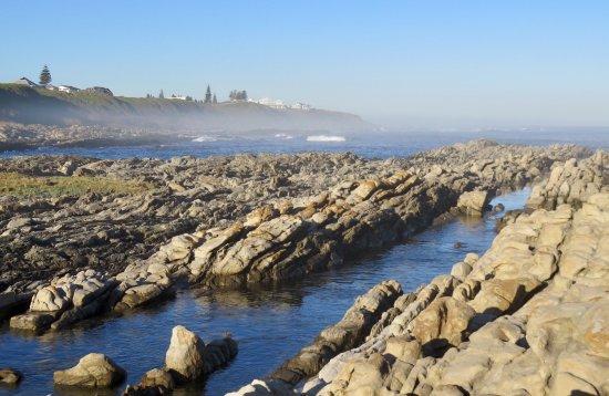 Port Elizabeth, Sudáfrica: photo4.jpg