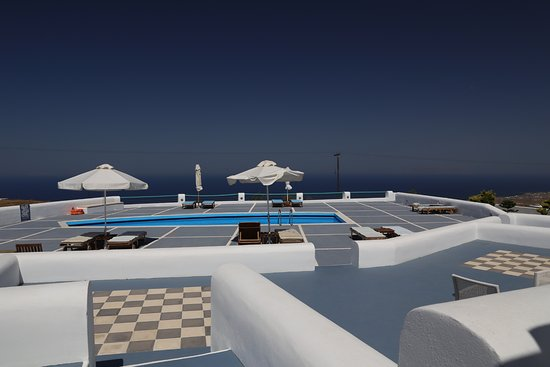 abrazo 8 villas prices villa reviews santorini