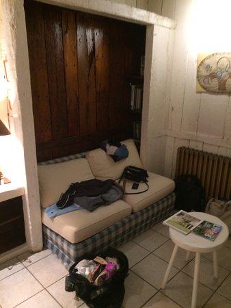 Saintes, France: photo4.jpg