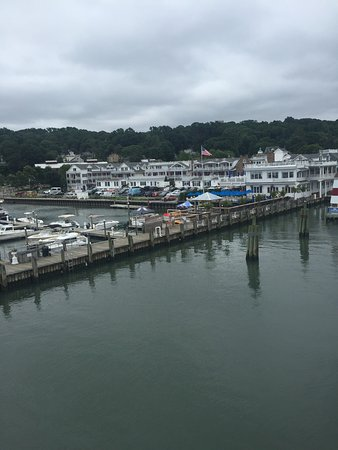 Port Jefferson, NY: photo0.jpg