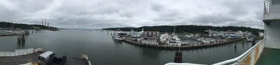 Port Jefferson, NY: photo1.jpg