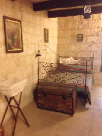 Xaghra, Malta: photo3.jpg