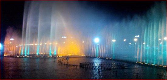 Al Hofuf, Arábia Saudita: Pic 1