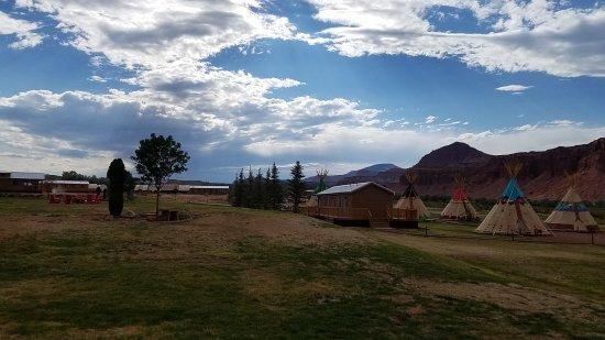 Torrey, Utah: 20170716_173941_large.jpg