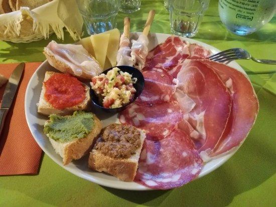 Montemerano, Włochy: IMG_20170722_203536_large.jpg