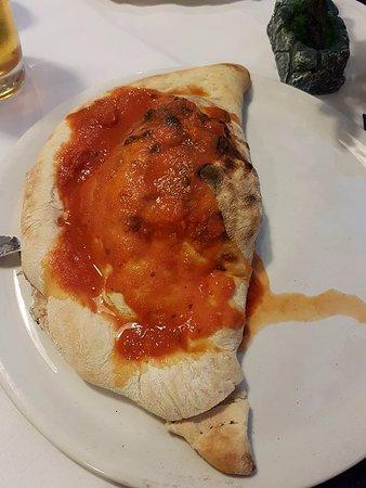 Pizza Lindau