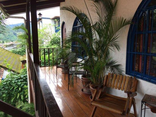 Orosi, Costa Rica: photo2.jpg