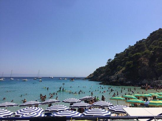 San Domino, Ιταλία: photo2.jpg