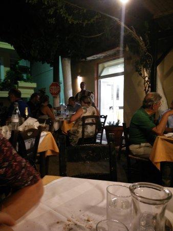 Daratsos, Grecia: IMG_20170725_222725_large.jpg