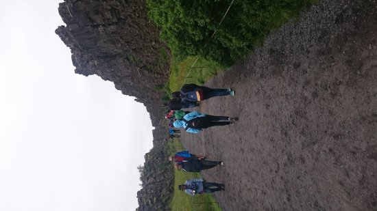 Thingvellir, Iceland: DSC_0091_large.jpg
