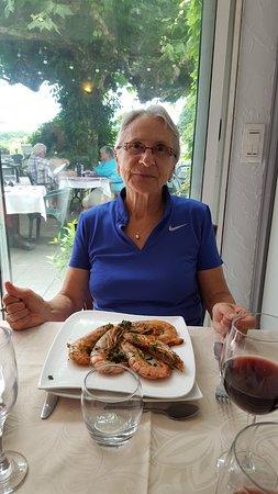 Restaurant Chez Simone  Ef Bf Bd Benesse Les Dax
