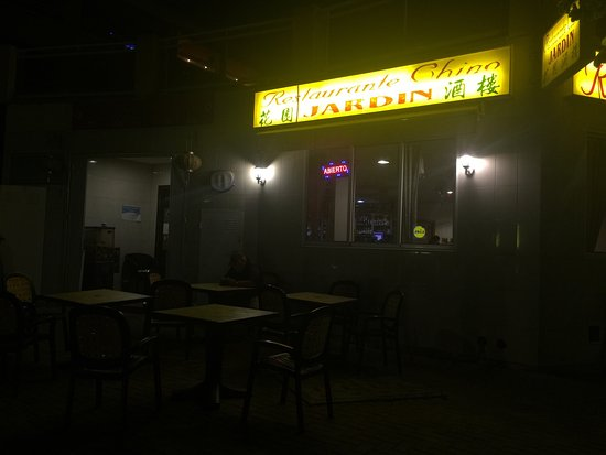 restaurante chino jardin javea restaurantbeoordelingen