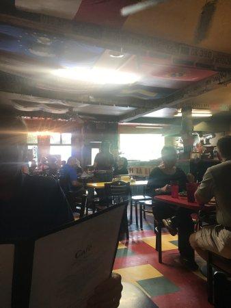 Cafe Rio: photo1.jpg