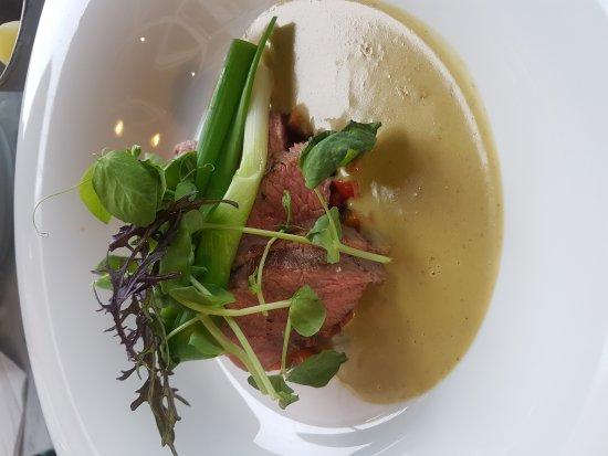 Café K, Hobro - Restaurantanmeldelser - TripAdvisor