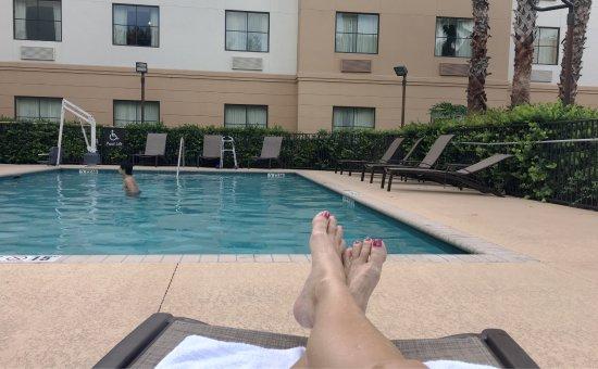 Homewood Suites West Palm Beach: photo0.jpg