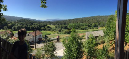 Cabañitas del Bosque: photo4.jpg
