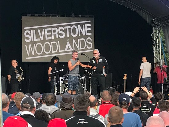 Silverstone, UK: photo0.jpg