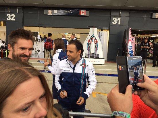 Silverstone, UK: photo4.jpg