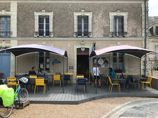 Brehemont, Frankrike: photo1.jpg