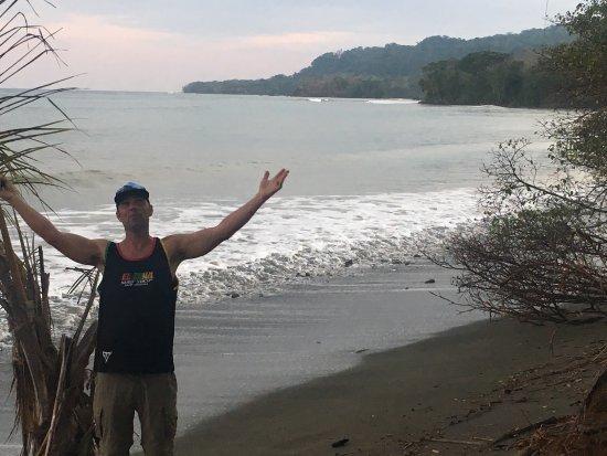 Carate, Costa Rica: photo0.jpg