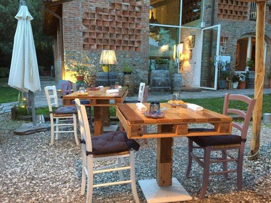 Capannori, Italia: photo2.jpg