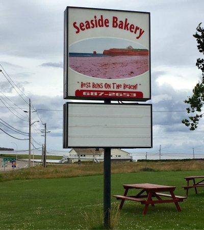 Souris, Canada: photo0.jpg