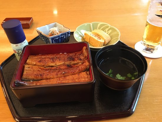 웨스틴 오사카 사진