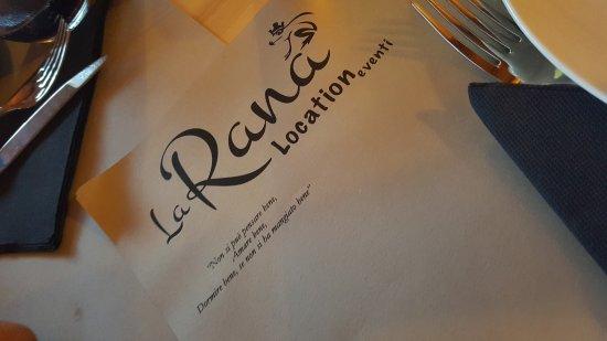 Montecorice, Italia: FB_IMG_1500834441655_large.jpg