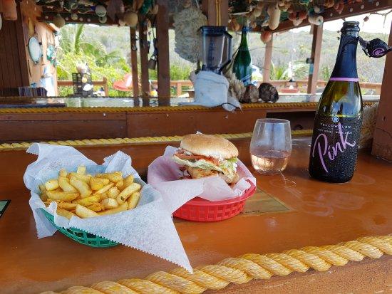 Governor's Harbour, Eleuthera: 20170529_155044_large.jpg