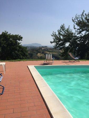 Calvi dell'Umbria, Italia: IMG-20170722-WA0024_large.jpg