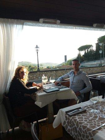 Campiglia Marittima, Włochy: photo0.jpg