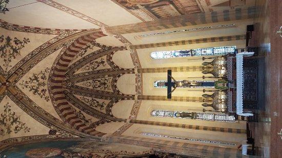 Chiesa di Sant'Anastasia : 20170725_160646_large.jpg