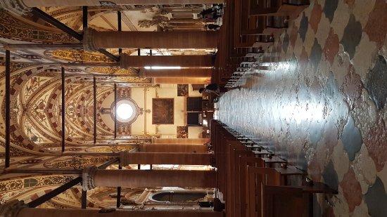 Chiesa di Sant'Anastasia : 20170725_160628_large.jpg
