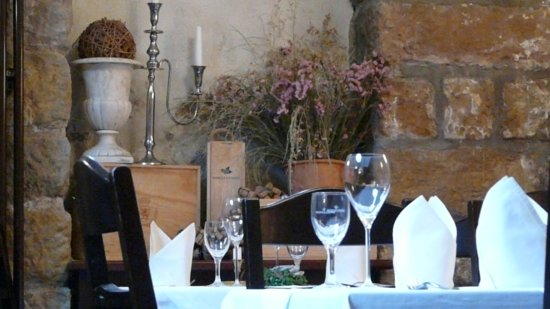 sandstein picture of restaurant kanzlei dresden tripadvisor. Black Bedroom Furniture Sets. Home Design Ideas