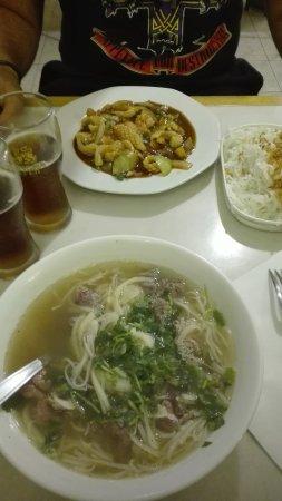 Restaurant Nem : IMG_20170724_213338_large.jpg