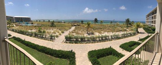 South Caicos صورة فوتوغرافية