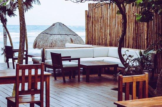 El Pez Colibri Boutique Hotel Photo