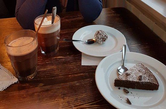 Café Uddvillan