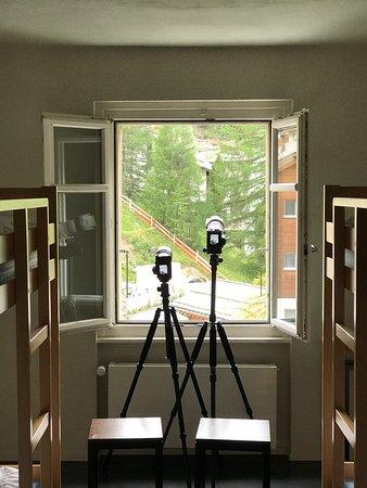 Zermatt Youth Hostel : photo1.jpg