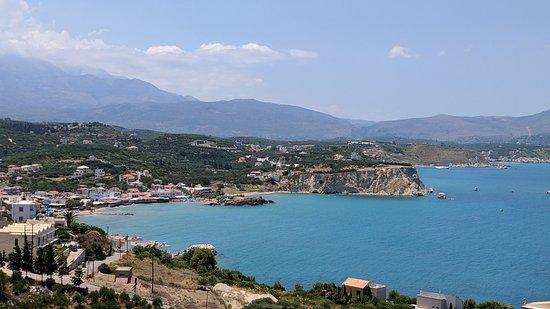 Plaka, Grekland: IMG_20170716_134620_large.jpg